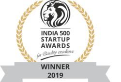 Winner-Kit-2019-StartUp-For-3D-11